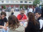 Fête jeux angers 26 09 2015